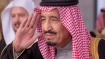 World leaders head to Saudi Arabia to meet new King Salman