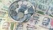 Achche din for markets! FIIs inflow reaches Rs 21,000 crore so far in Jan