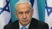 Israel must stop violations in al-Aqsa: Jordan