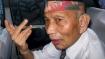 GNLF founder Subash Ghising passes away