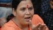 Centre assures steps to solve flood problem in Bihar