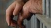 Media assault in Rampal case: 2 cops arrested