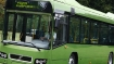 Uttar Pradesh mulls over running buses on bio-fuel