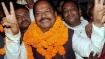 After big shock, now BJP gets a breather: Six JVM MLAs join Saffron brigade