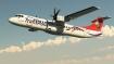 TransAsia offers USD 470,000 compensation to crash families