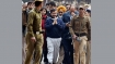 AAP chief back to square one? Delhi CM designate Arvind Kejriwal rejects Z category security again