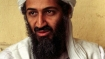 American: Bin Laden asked him in '90s to use plane as weapon