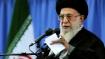 Iran denies Khamenei letter to Obama