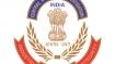 CBI to reinvestigate RTI activist Satish Shetty murder