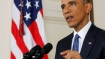 Obama offers condolences to victims of Copenhagen shootings