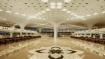 Tiruchirappalli airport receives hoax bomb call