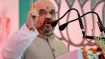 Amit Shah forms panel to seek farmers' suggestions on Land act