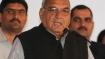 Haryana Shocker! Hooda Govt paid Rs 5.5 cr to senior counsel for a single case