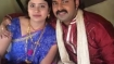 Bhojpuri Singer's Wife Commits Suicide in Mumbai: Was she upset with husband?
