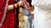 Uttar Pradesh: Bride walks out after groom fails to answer 15+6=?