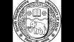 DUSU calls play by Khalsa college 'anti-Hindu', seeks ban on it
