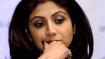 FIR filed against actress Shilpa Shetty and husband Raj Kundra
