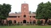 St Stephens principal bans e-zine for not seeking his clearance