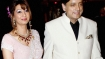 Verdict in Sunanda Pushkar death case on May 13
