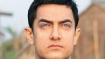 When Aamir Khan slammed Censor Board and said banning a film is not right