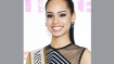 Miss Universe Japan faces criticism for not being 'Japanese enough'