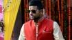 Star Cricketer Suresh Raina gets engaged with Priyanka Chaudhary