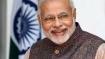 PM Modi to bid for 2024 Olympics? IOC chief to meet Narendra Modi soon