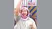 Viqar Ahmed: The man who came close to assassinating Narendra Modi