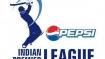 News Flash: KKR win first match in IPL 8 against Mumbai Indians