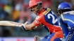 IPL 2015: Delhi 'revamped' but Daredevils' losing streak continues
