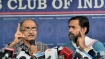 'Swaraj Samwad': Know 'plan next' of AAP's dissident group