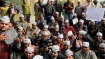 Delhi assembly elections 2013: 91% of total funds were collected by AAP