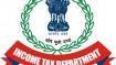 CII backs govt's Rs 40k-cr tax demand from FIIs