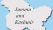 Uneasy calm in Kashmir