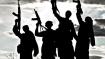 Al Qaeda in Sub-Continent was a hoax?