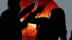 UP: 19-year-old gangraped in Bareilly, act recorded on mobile phone