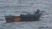 Pak boat: Did 2 more go off the radar?