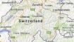 Switzerland tops in world's happiest country list