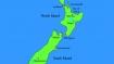 Magnitude 6.4 earthquake hits New Zealand