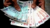 'Norms soon for crowdfunding, MF sale through ecommerce'