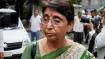 Maya Kodnani was in hospital at time of 2002 Gujarat riots: Witness