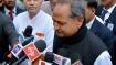Rahul's efforts to revive National Herald praiseworthy: Ashok Gehlot