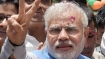Modi govt scores  PHD Chamber 7.4 marks out of 10 for first year's performance: PHD Chamber