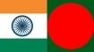 India, Bangladesh bus service: Trial run of Dhaka-Guwahati route via Shillong starts