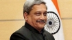 Parrikar says new army, air force chiefs would be announced soon