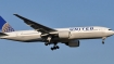 Now, United Airlines evicts couple on their way to wedding from plane