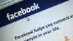 Why we browse Facebook when we want to take a break