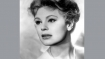 Film 'Friday the 13th' loses its heroine Betsy Palmer