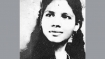 KEM's room no 4 to be named after Aruna Shanbaug, staff remember her on birthday