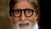 More trouble for Amitabh Bachchan? Big B may face protest in Odisha on June 5
